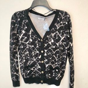 Thakoon x Target Button Front Cardigan